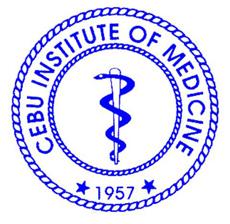 CIM_Logo