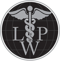 LPW - small