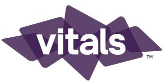 vitals-com_logo